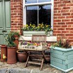 FAQ jardinières surélevées